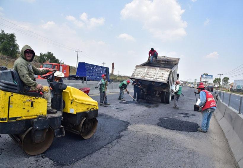 19 estados tienen números rojos en productividad laboral | El Imparcial de Oaxaca