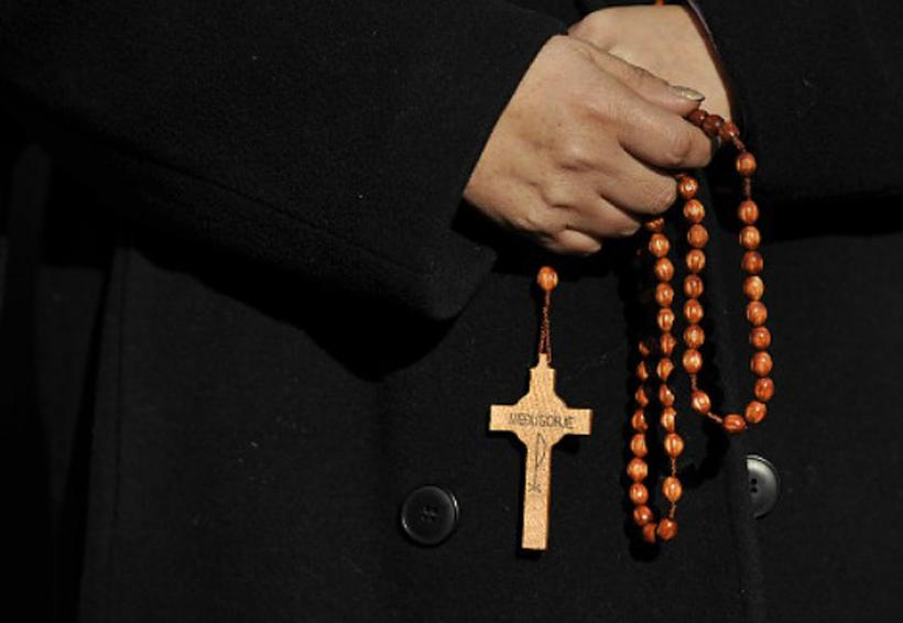 Víctimas de cura pederasta chileno testificarán ante enviado del Vaticano | El Imparcial de Oaxaca