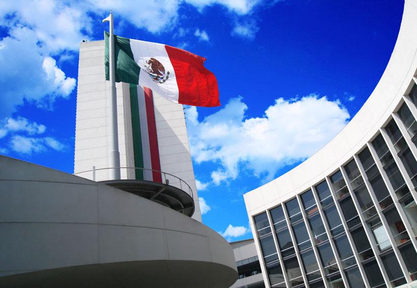 INE da luz verde a siete independientes al Senado de la República | El Imparcial de Oaxaca