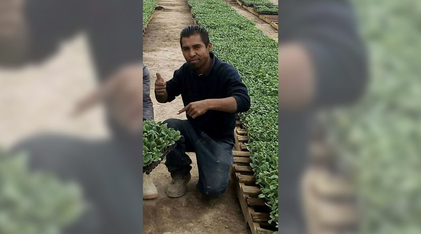 Desaparece jornalero al regresar a Huajuapan de León, Oaxaca | El Imparcial de Oaxaca