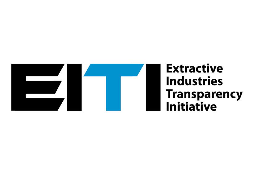 México se convierte en el miembro 53 de EITI | El Imparcial de Oaxaca