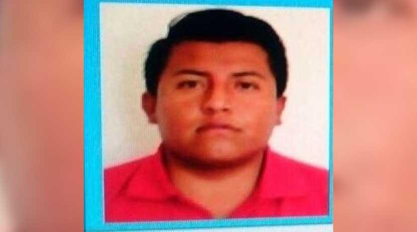 Muerte cerebral a AEI que cayó de batea en Oaxaca | El Imparcial de Oaxaca