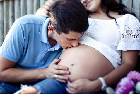 Consejos para antes de decidir embarazarte | El Imparcial de Oaxaca