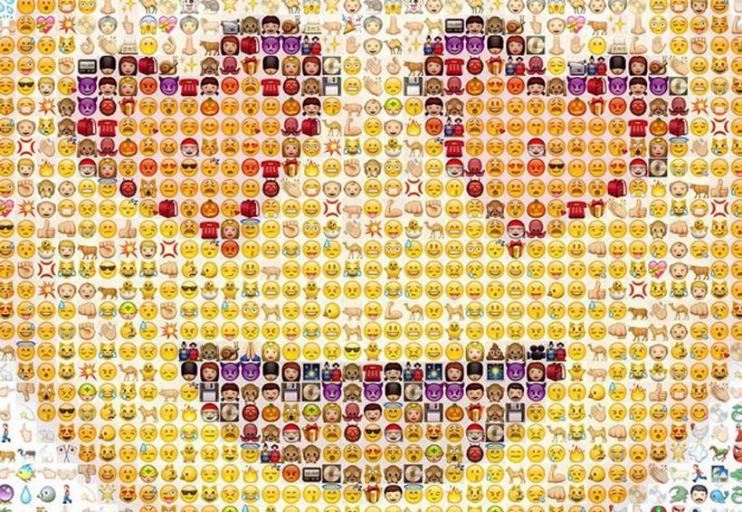 Estos son los nuevos emojis que llegarán pronto a iOS y Android | El Imparcial de Oaxaca