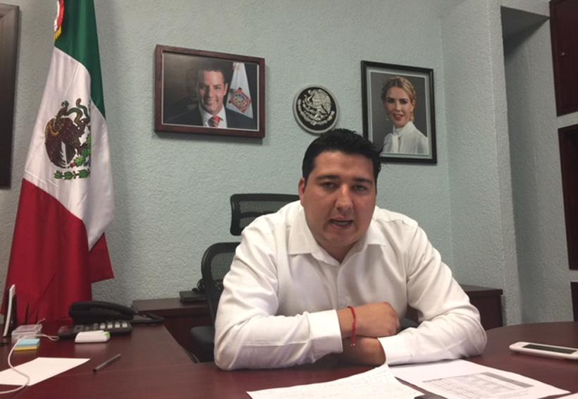 "Invita Registro Civil de Oaxaca al programa ""Me les Caso"" | El Imparcial de Oaxaca"