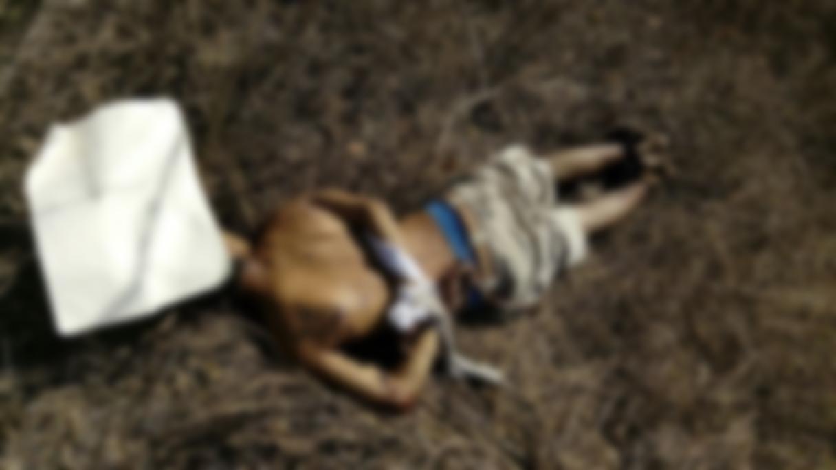 Otro asesinato en  Puerto Escondido, Oaxaca | El Imparcial de Oaxaca