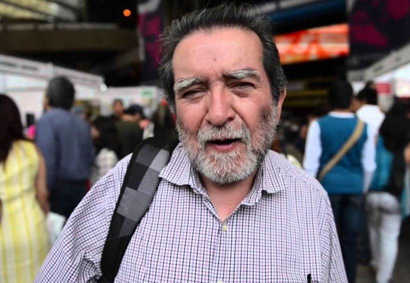Mezcal con cedrón | El Imparcial de Oaxaca