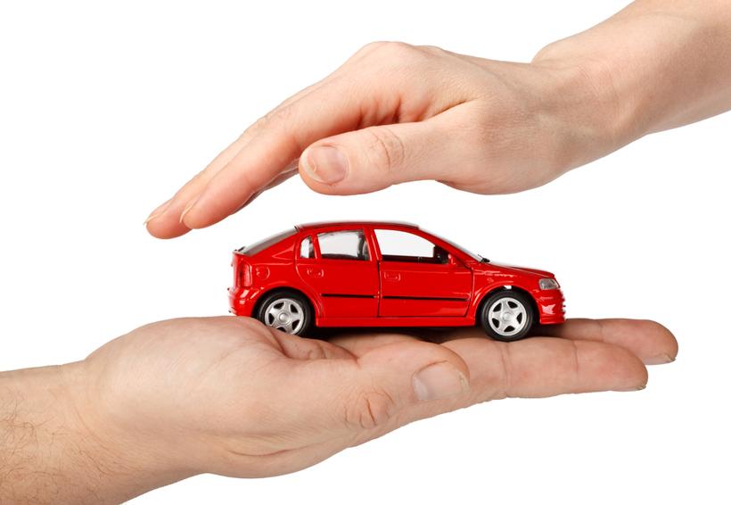 Paga el seguro de tu auto por los kilómetros que manejas | El Imparcial de Oaxaca