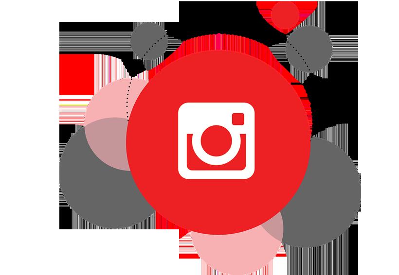 La fotografía más popular de Instagram en todos los tiempos | El Imparcial de Oaxaca