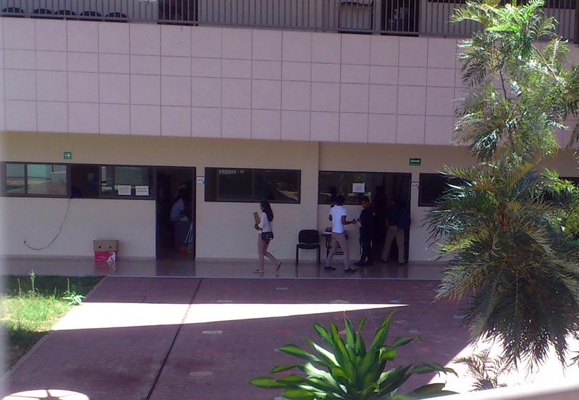 Completa TSJE 150 juicios orales mercantiles | El Imparcial de Oaxaca