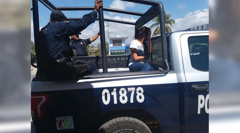 A prisión en Puerto Escondido, Oaxaca | El Imparcial de Oaxaca