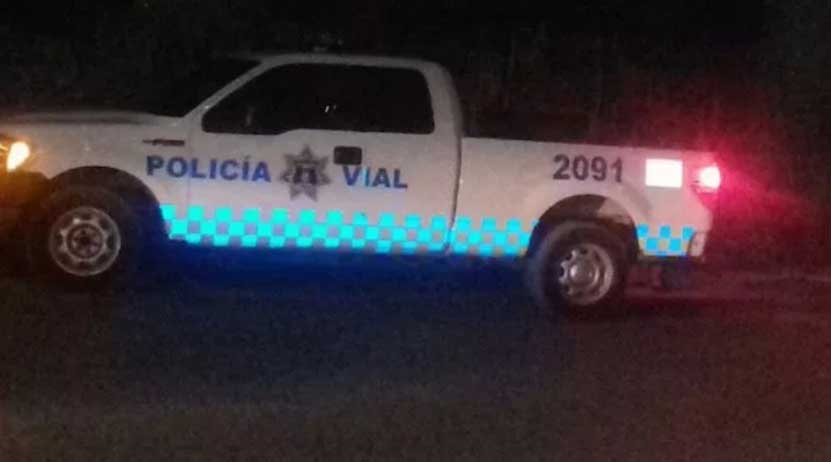 Escándalo en Miahuatlán | El Imparcial de Oaxaca