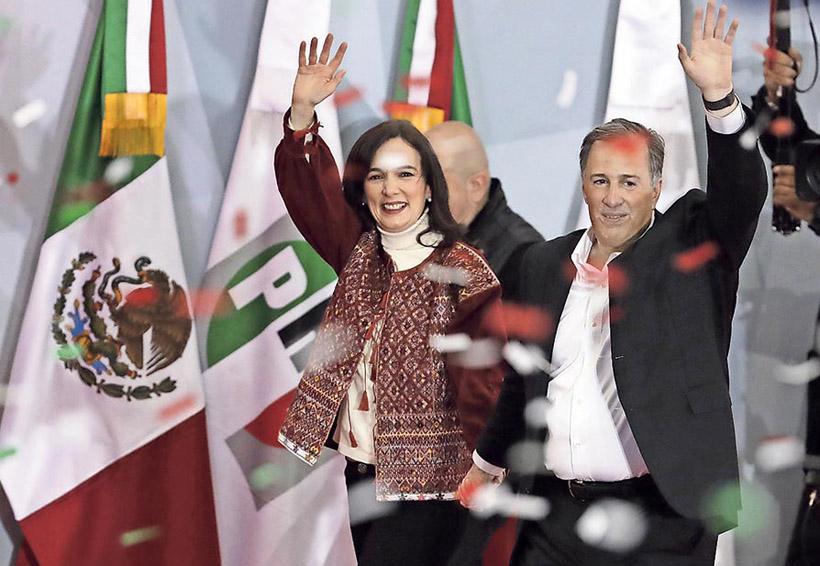 Realiza hoy Meade visita a Oaxaca   El Imparcial de Oaxaca
