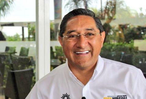 Ex tesorero de Roberto Borge es vinculado a proceso | El Imparcial de Oaxaca