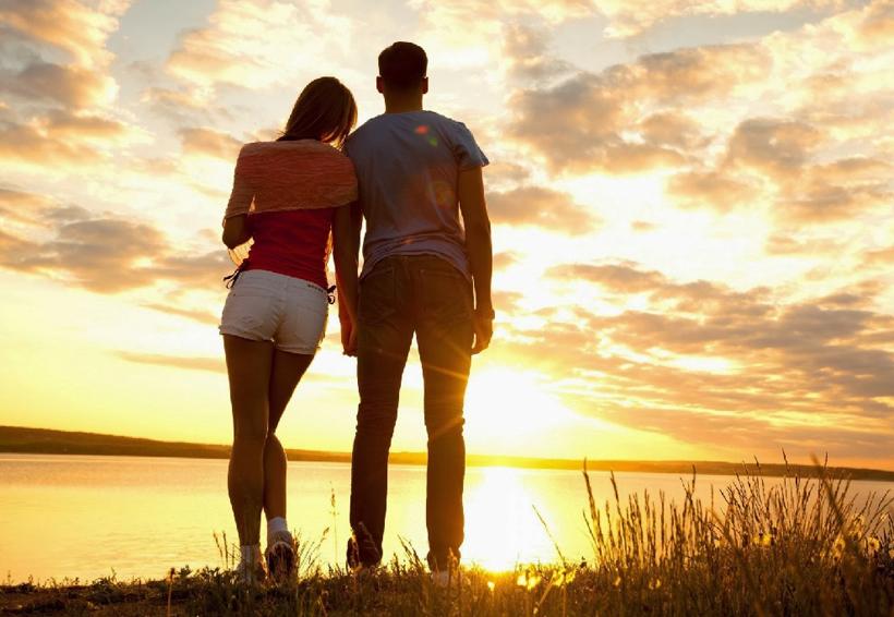 Cosas que deberías ignorar cuando quieres arreglar tu relación | El Imparcial de Oaxaca