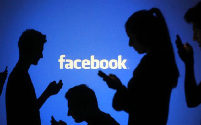 Facebook patenta tecnología que le permitirá saber a qué clase social perteneces | El Imparcial de Oaxaca