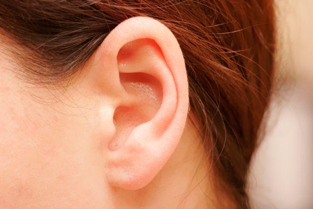 Zumbido intenso en el oído puede ser una alerta | El Imparcial de Oaxaca