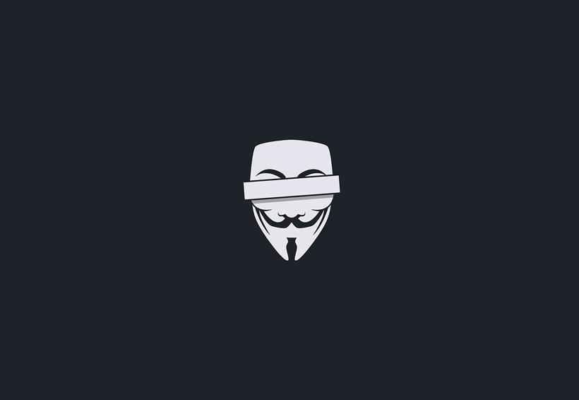 Hackers atacan en los Juegos Olímpicos de invierno | El Imparcial de Oaxaca
