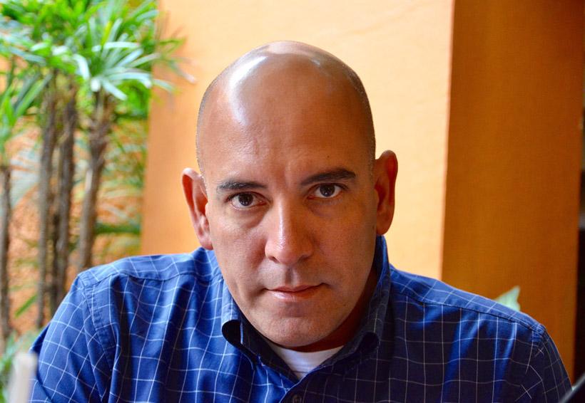 Equipo de inteligencia trabaja en la seguridad de la Cuenca, Oaxaca | El Imparcial de Oaxaca