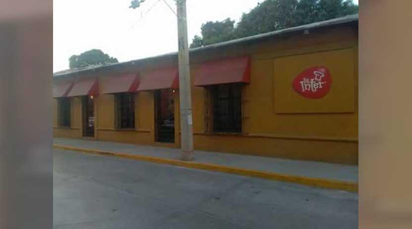 Asaltan restaurante en Ixtepec, Oaxaca   El Imparcial de Oaxaca