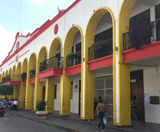 Auditarán a ayuntamiento a Tuxtepec