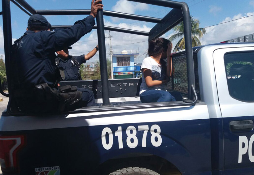 Piden justicia por asesinato de joven profesionista en San Gabriel Mixtepec, Oaxaca | El Imparcial de Oaxaca