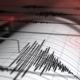 Se registra sismo de magnitud 6 en Oaxaca, se activan alertas sísmicas