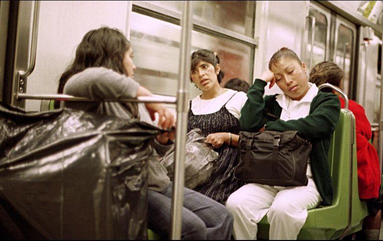 Trastornos del sueño afectan rendimiento laboral | El Imparcial de Oaxaca