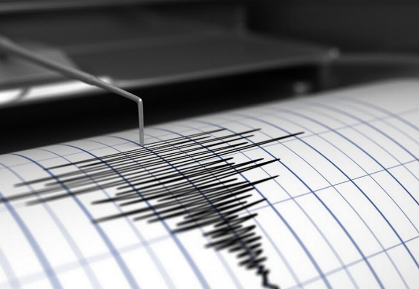 Se percibe sismo en Oaxaca de magnitud 7.2 | El Imparcial de Oaxaca