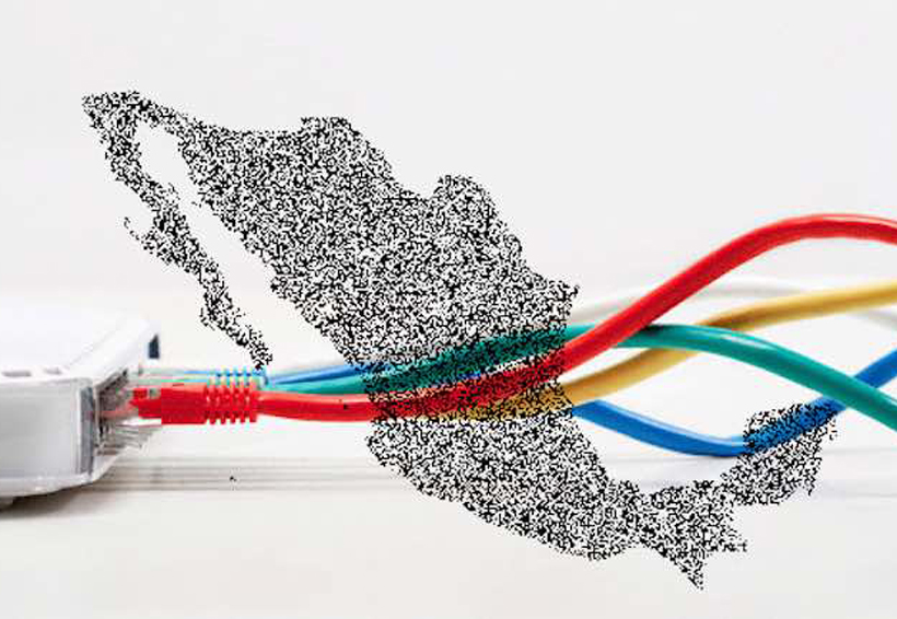 Tarifas de interconexión en México han caído 84% en 3 años: OCDE | El Imparcial de Oaxaca