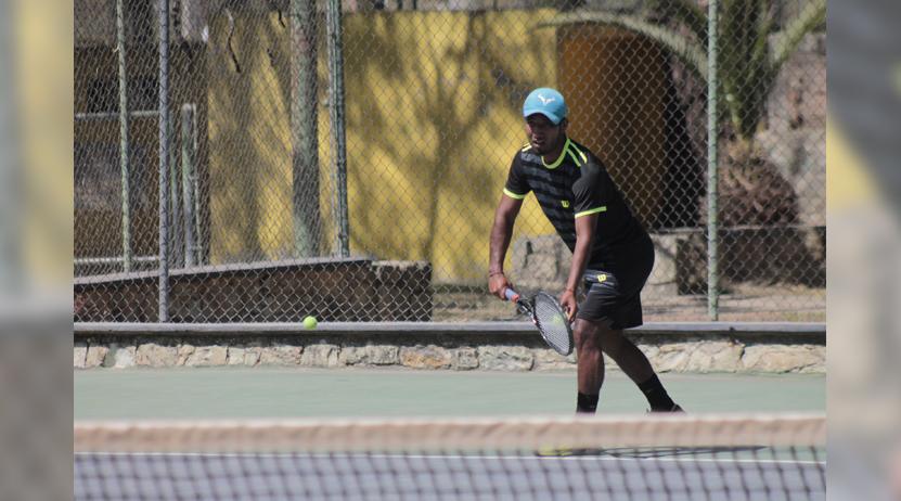 Arrancan en el Deportivo Oaxaca | El Imparcial de Oaxaca