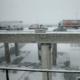Europa es afectada por la peor ola de frío polar afecta