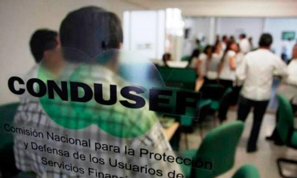 ¿Estás negociando tu deuda con un Despacho de Cobranza? | El Imparcial de Oaxaca