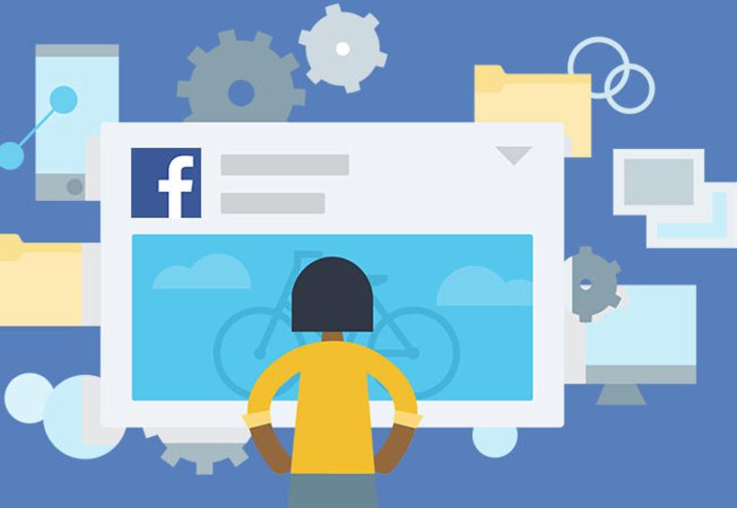 Facebook e INE acuerdan promover participación ciudadana en comicios de 2018 | El Imparcial de Oaxaca