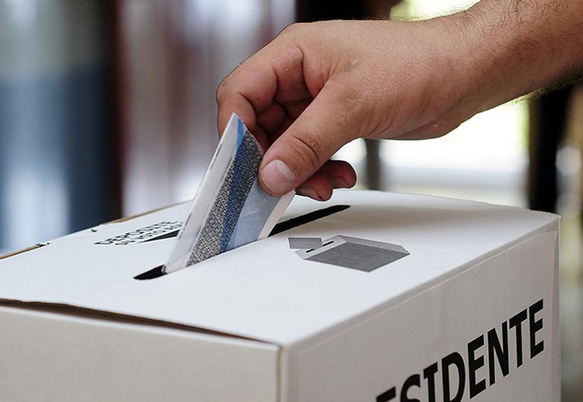 Elección presidencial en Costa Rica se celebra este domingo | El Imparcial de Oaxaca