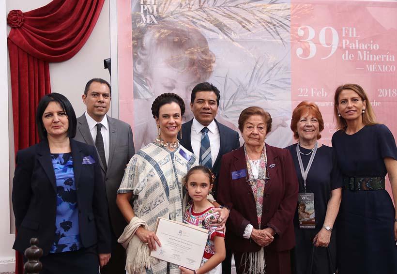 La Biblioteca Burgoa de la UABJO ya está en la memoria del mundo