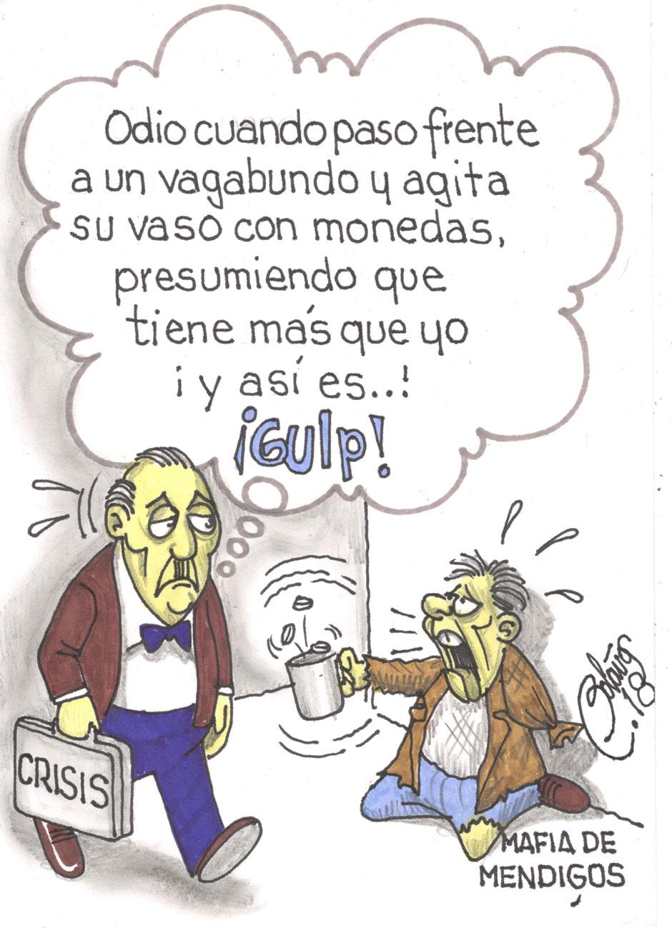 070318 | El Imparcial de Oaxaca