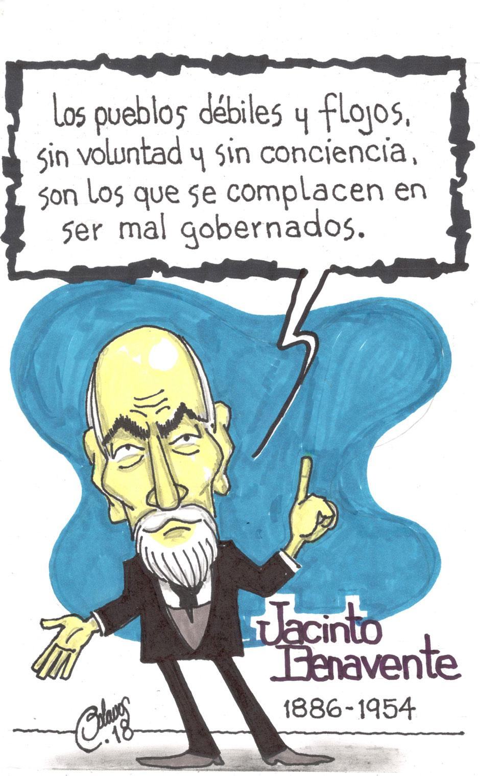080318   El Imparcial de Oaxaca