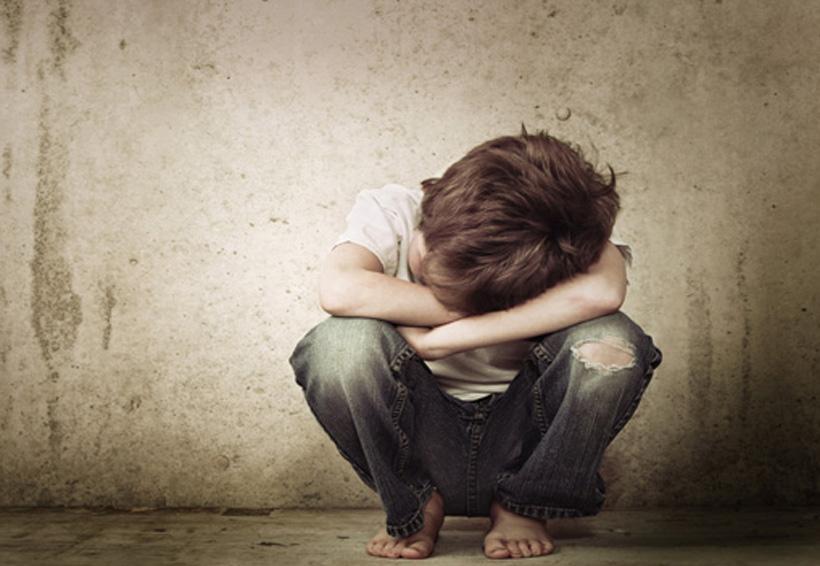 Falta de apetito y mucho sueño, causas de la depresión infantil | El Imparcial de Oaxaca