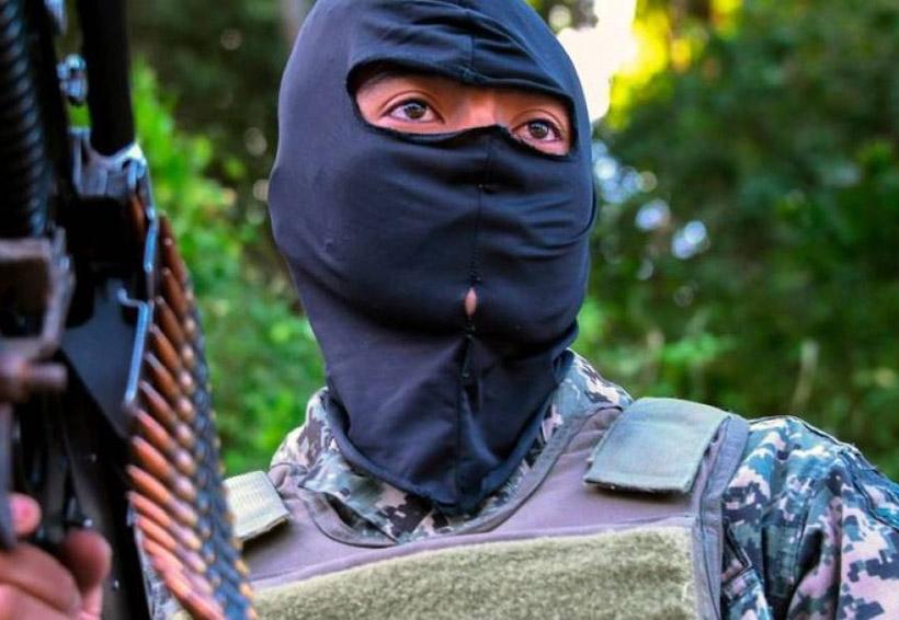 Conoce las ciudades más violentas del mundo | El Imparcial de Oaxaca