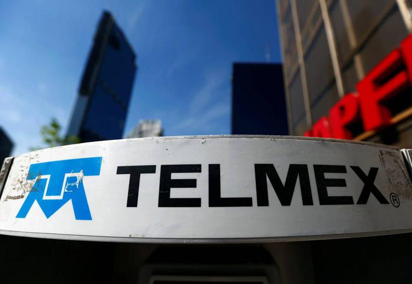 En julio, la constitución de la empresa mayorista de Telmex y Telnor | El Imparcial de Oaxaca