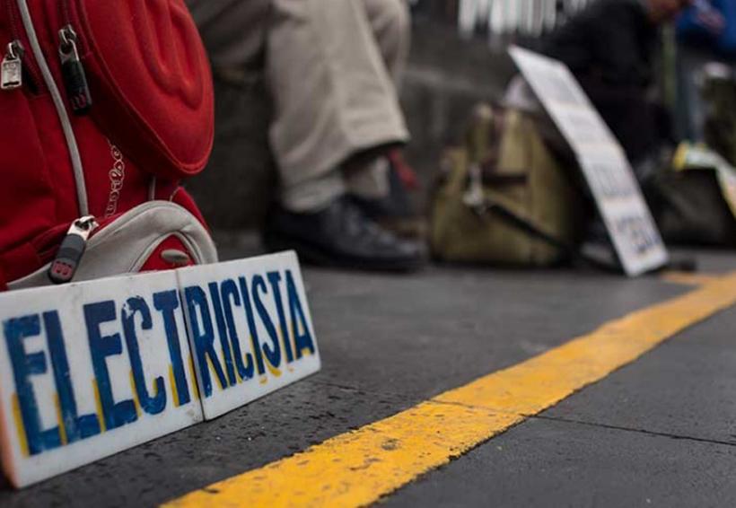 México entre los peores países de Latinoamérica en salud, educación y empleo | El Imparcial de Oaxaca