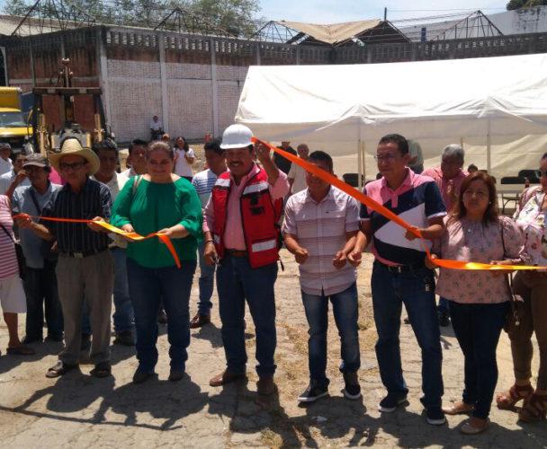 Inversionistas ponen  los ojos en Pochutla, Oaxaca