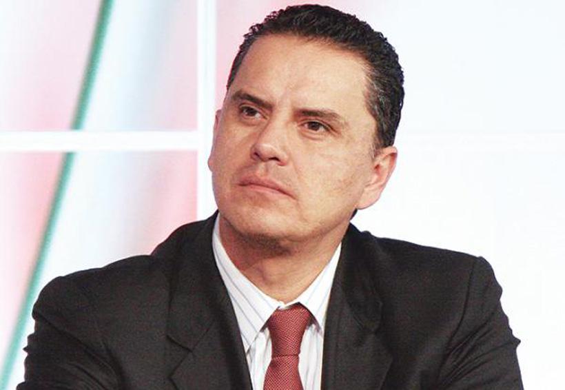 Son asegurados bienes de Roberto Sandoval, ex gobernador de Nayarit | El Imparcial de Oaxaca