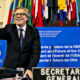 Por México al Frente pide a OEA observadores electorales