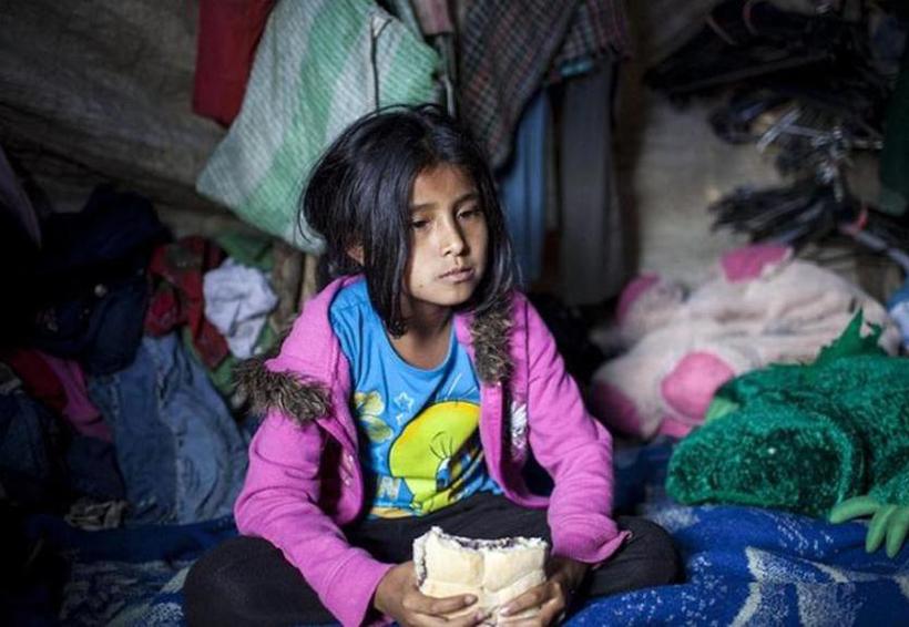 Presentará México iniciativa para revertir el hambre en Latinoamérica | El Imparcial de Oaxaca