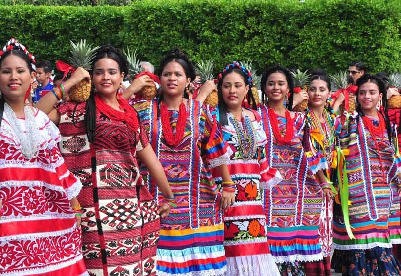 Buscan posicionar a Tuxtepec  como destino turístico   El Imparcial de Oaxaca