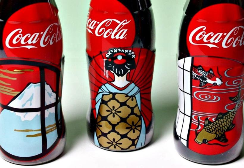 La primera bebida alcohólica de Coca-Cola será lanzada en Japón | El Imparcial de Oaxaca