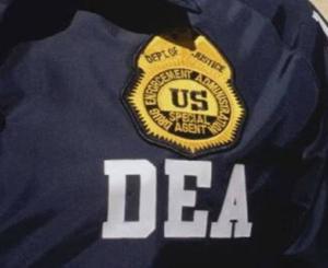 """La DEA culpa a cárteles mexicanos por la """"alta disponibilidad"""" de opiáceos y heroína en EU"""