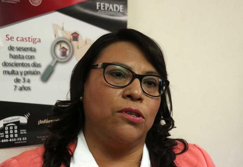 Sin avances, investigación por delitos electorales en Oaxaca | El Imparcial de Oaxaca